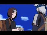 Наруто: Ураганные хроники / Naruto: Shippuuden - 2 сезон 343 серия [Ancord] (16+)