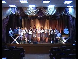 "�������� �������������� ���������� �������� ������� ""Riverdance"" (��������� ����). ��������� (11-16���)���� ��� ��� ��������� ������ ���������� ������� ��������� ���� ����������  ���� ����������"