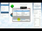 Первіе шаги в Globus Inter com Globus inter, globus-inter, globus intercom, globus-intercom, Глобус интер, глобус-интер, глобус интерком, глобус-интерком, globus inter com, Globus-inter.com,глобальный информационный провайдер, заработок без вложений https://apple.globus-inter.com