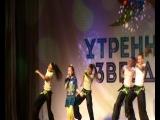 Софья Фисенко - Лучшие друзья, конкурс